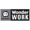Wonder Work - Motion Stretch