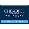 Workwear CORE STRETCH