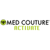Med Couture - ACTIVATE
