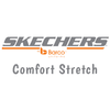 Skechers - Comfort Stretch