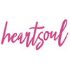 HeartSOUL-Break On