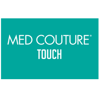 Med Couture - TOUCH