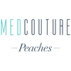 Med Couture - PEACHES