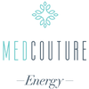 Med Couture - ENERGY